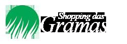 Shopping das Gramas